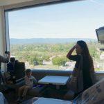 史丹福大學新醫院 處處替病人著想