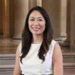 市長任命蘇勵妍 議會意見分歧