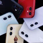 中國消費者最愛哪款新機?較便宜的iPhone 11預購火熱