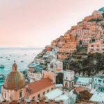 亞馬環球旅遊歐洲豪華8天套餐