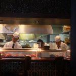 紐約市餐館鼠患、蟑螂相關衛生違規 去年猛增近六成