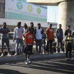 逾萬移民等待申請庇護多月 新規上路後恐喪失資格