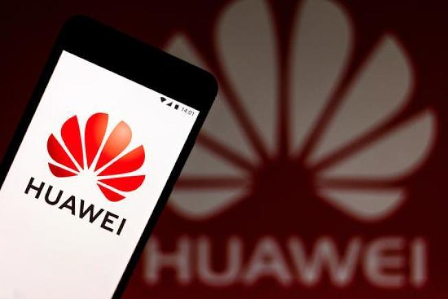 華為創辦人任正非表示,華為的6G研究領先世界。(取材自澎湃新聞)