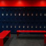 健身房置物櫃遭竊 紐約觀光華男失財7500元