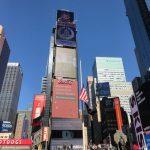 美最好玩城市 紐約排第3名 生活娛樂費最高