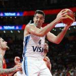 世界杯男籃╱阿根廷等17年還是當老二 史柯拉這樣回應隊手