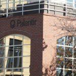 史丹福大學等17校學生 杯葛為Palantir工作