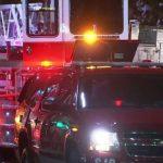 疑似縱火 聖荷西成人玩具店1死4傷