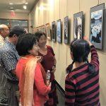 2華人高手 手機攝影展秀50幅美照