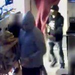 法拉盛地下賭檔華裔女員工 遭槍抵頭搶劫