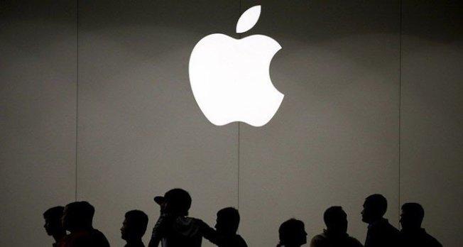 蘋果正要求以鴻海為主的供應商加碼投資印度,總金額約10億美元,藉此因應全球消費者的需求。(本報資料照片)