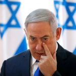 以色列大選 內唐亞胡時代結束
