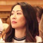 蘇勵妍任命案 市議會推遲至下周表決