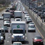 加州自定汽車排放標準「比聯邦嚴」 川普喊廢