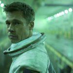 小布開嗆!訪問太空人:我和庫隆尼 誰演得好?