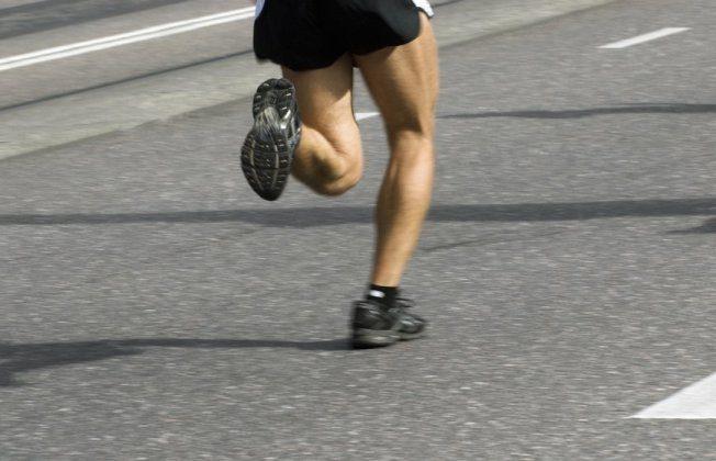 高血脂靠運動飲食就能控制 醫:大錯特錯