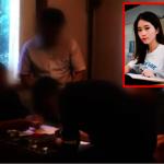 少女模仿中國網紅自製爆米花死亡 家屬和解