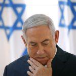 大選失利 以色列總理宣布取消參加聯合國大會