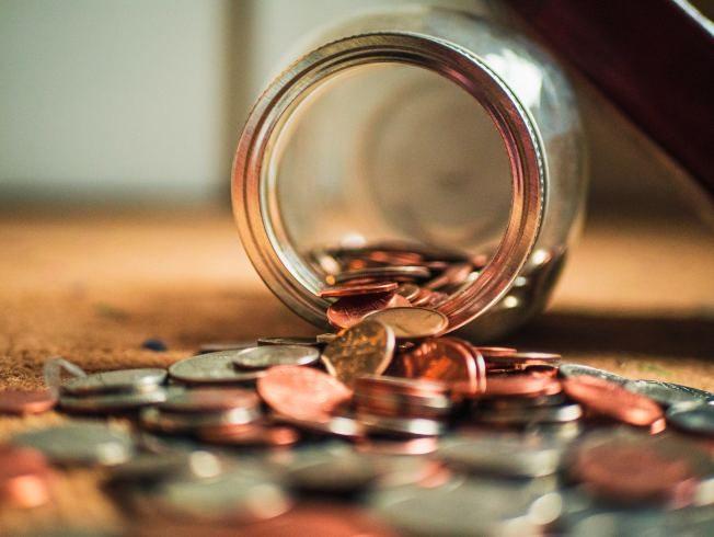 這些生肖偏財運旺 反而當不了有錢人?