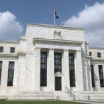 〈決策全文〉Fed如期降息25基點 未來看法分歧