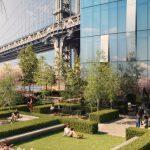 曼哈頓廣場一號推出「先租後買」計劃