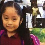 五歲女童被綁架 新州拉響安珀警報