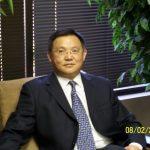 教育展/Michael 陳: 如何申請大學助學金