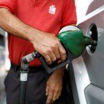 沙國煉油廠遭襲  華府油價略增  民眾存油應對