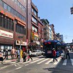 紐約市擴大穩租戶優惠  老、殘可申請租金「凍漲」