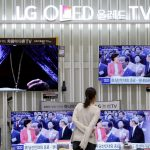 你在看智慧電視  它也在看你  4大品牌外洩敏感資訊