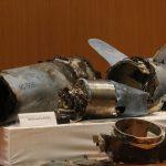 沙烏地遭襲 龐培歐控:伊朗的「戰爭行為」
