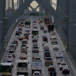 川普廢加州排廢標準 汽車大廠也焦頭爛額
