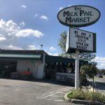 Milk Pail舊址建辦公室 樓太高被否決