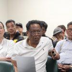地鐵施工延誤 華埠民怨沸騰