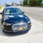 警方早就警告觸法… 華人駕駛「偽警車」被活逮了