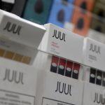 電子菸吸引12歲女兒 家長怒告Juul公司非法推銷 導致孩子生病