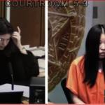 邁阿密海灘狂踩海龜蛋 中國女子被捕 恐吃5年牢飯
