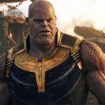 復仇者聯盟戲分比一比 這個角色竟然僅輸鋼鐵人