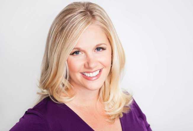 巴菲特的愛將庫爾(Tracy Britt Cool)將離開波克夏,自行創業。(取自網路)