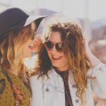 朋友出現3種行為 代表正在對你「道別」