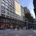 芝加哥市長頒新令 環區禁設娛樂大麻店
