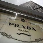 莎莎盈警、Prada要走…反送中重創港零售業