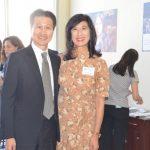 華美銀行 協助婦女創業