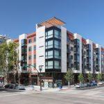 金山、屋崙、柏克萊 生活費最高都會區