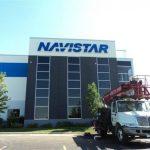 Navistar聖安東尼奧設廠 釋600職缺