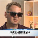 UCLA新突破 「相機變眼睛」 盲人有望重見光明