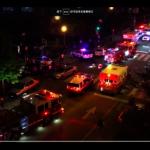 華盛頓特區暗夜2槍擊案 至少1人死亡 離白宮僅2哩