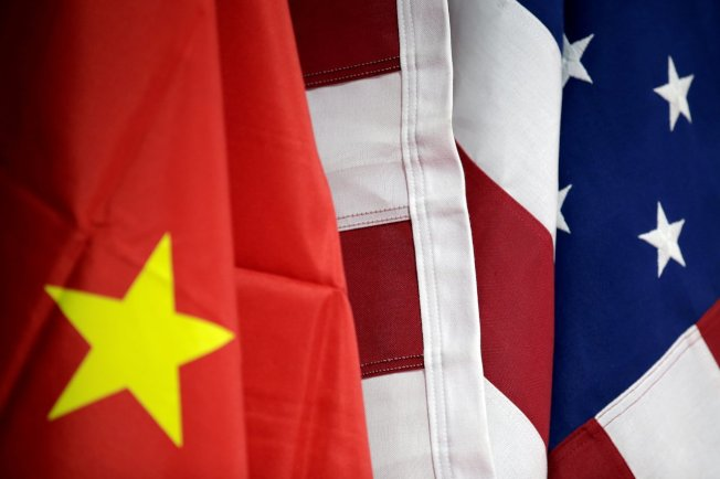 美方再度展現善意,批准豁免逾400類中國製品的加徵關稅。路透