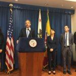 3周8死 洛杉磯重罰兩家電子菸網店