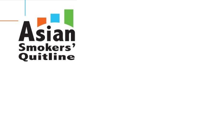 參加「北美華埠戒煙日」請即刻致電國、粵語戒煙專線:1-800-838-8917 或登錄雙語網站: www.asq-chinese.org。